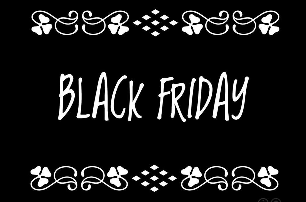 offre black friday offres promos s jours th me en bretagne le benhuyc binic. Black Bedroom Furniture Sets. Home Design Ideas